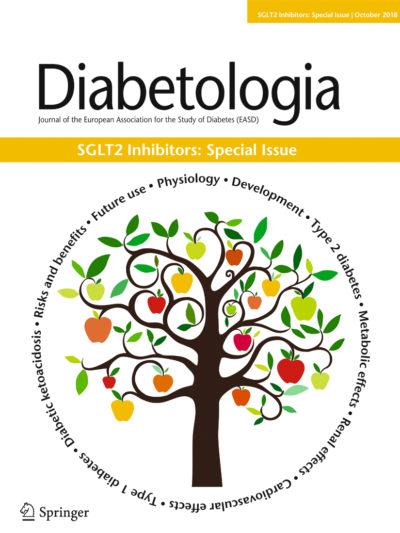 SGLT2 cover