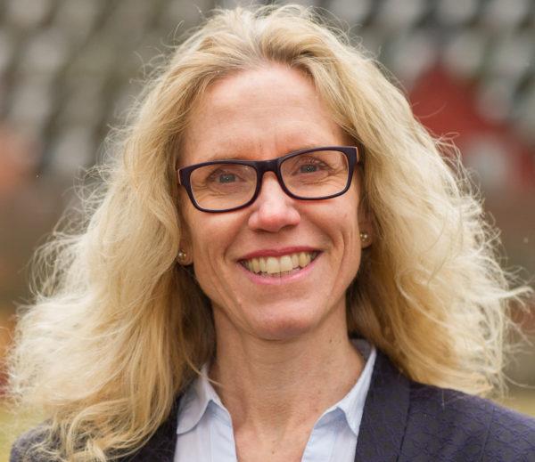 Anna Krook