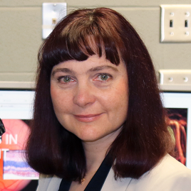 Julia Busik