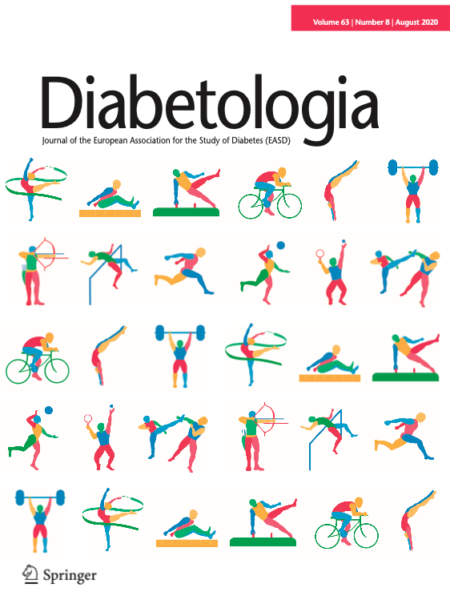 Cover of the exercise issue