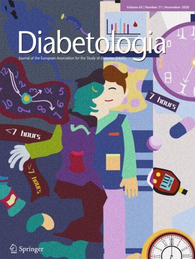 Cover of Nov website