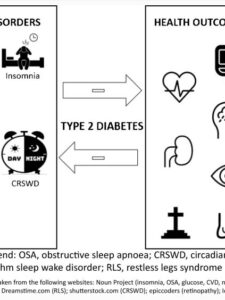 Schipper graphical abstract